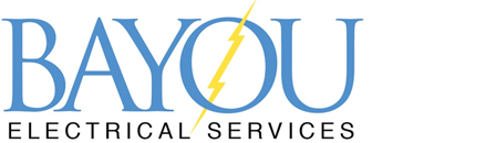 Bayou Electrical